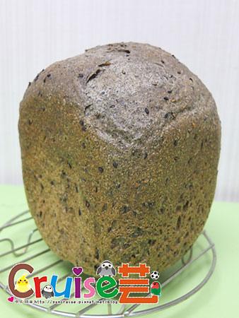 140707-黑芝麻吐司-(13).jpg