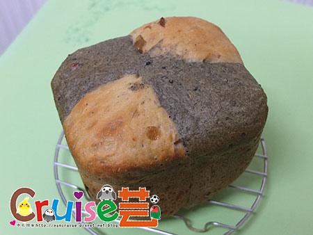 140708-四球-(12).jpg