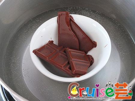 140717-巧克力吐司-(1).jpg
