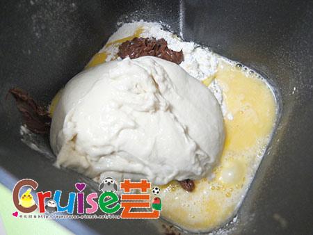 140717-巧克力吐司-(18).jpg