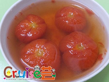 140716-糖漬蕃茄-(11).jpg