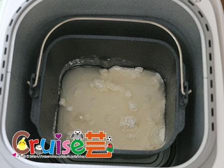 140629-烏龍麵-(1)