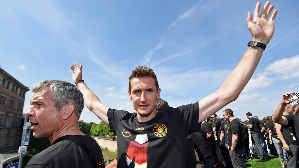 klose2_getty_61582_p880722