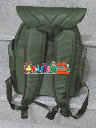 DSCF5935.jpg