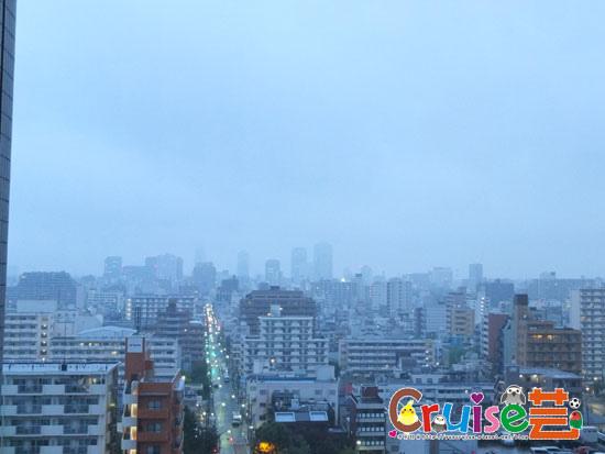 cSCF3660 (2).jpg