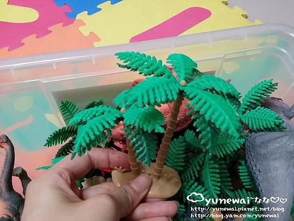 聖誕節禮物-玩具反斗城恐龍秀(40PCS)