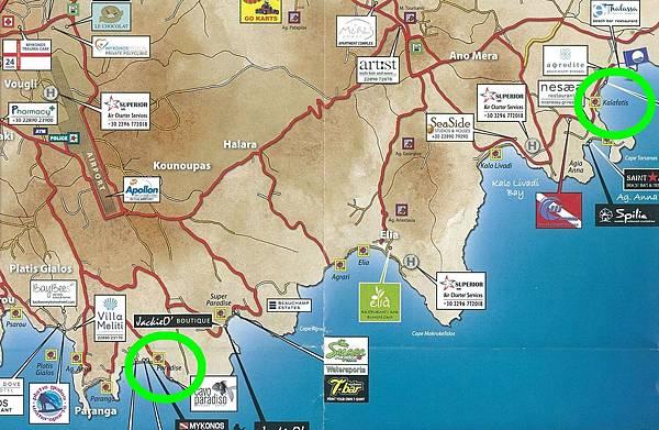 海灘地圖.jpg