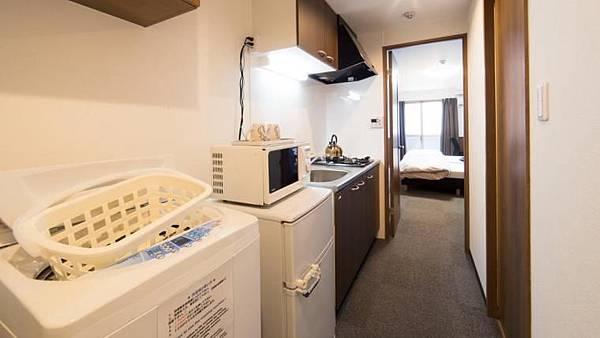 Kotoha-Kiyomizu-Guest-House-In-Kyoto-photos-Exterior-Hotel-information.JPEG
