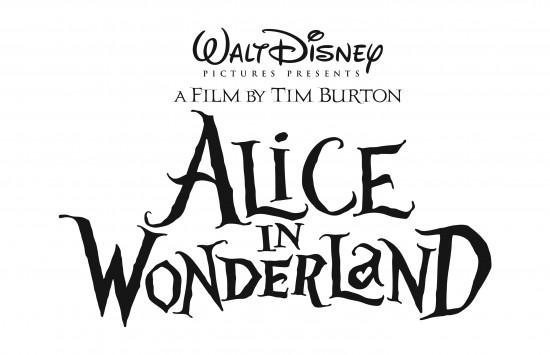 魔境夢遊(Alice in Wonderland)