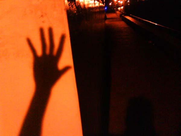 hand-one.jpg