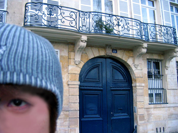 Camille Claudel  house.jpg