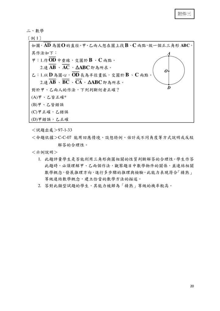 sass-1-page-020