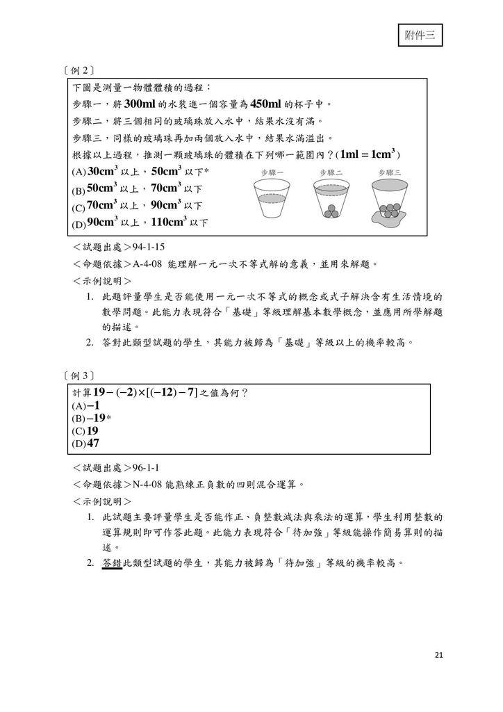 sass-1-page-021
