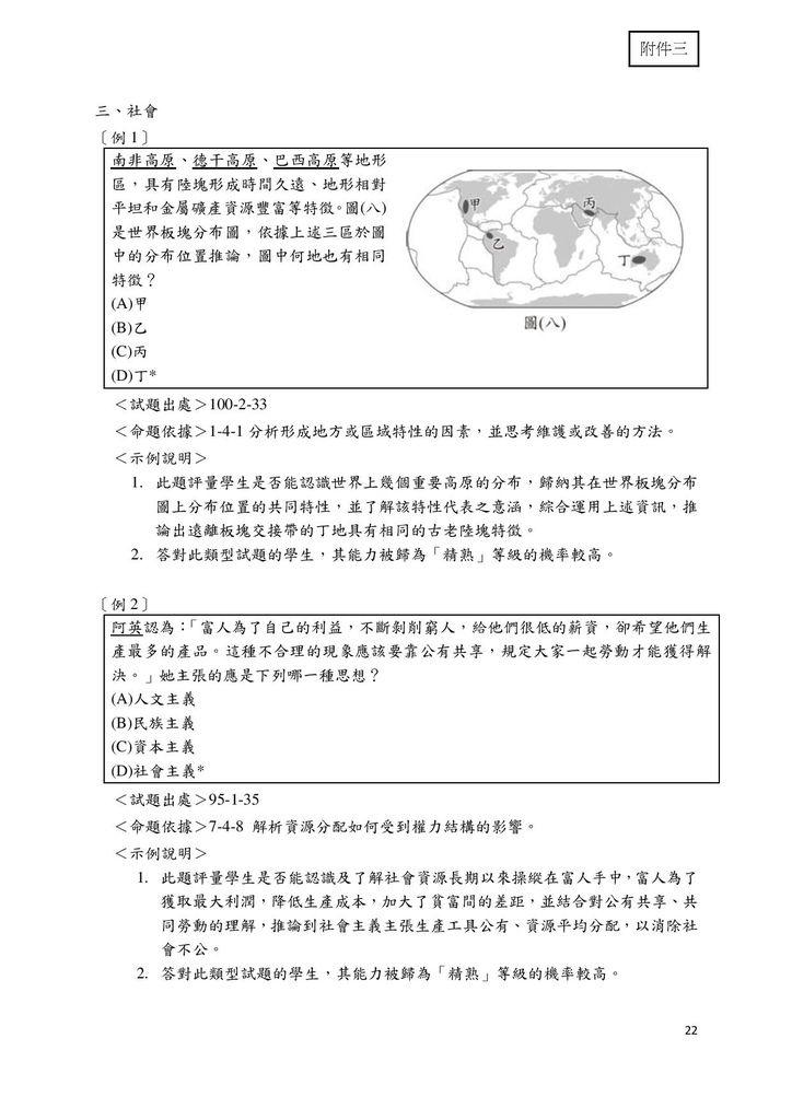 sass-1-page-022