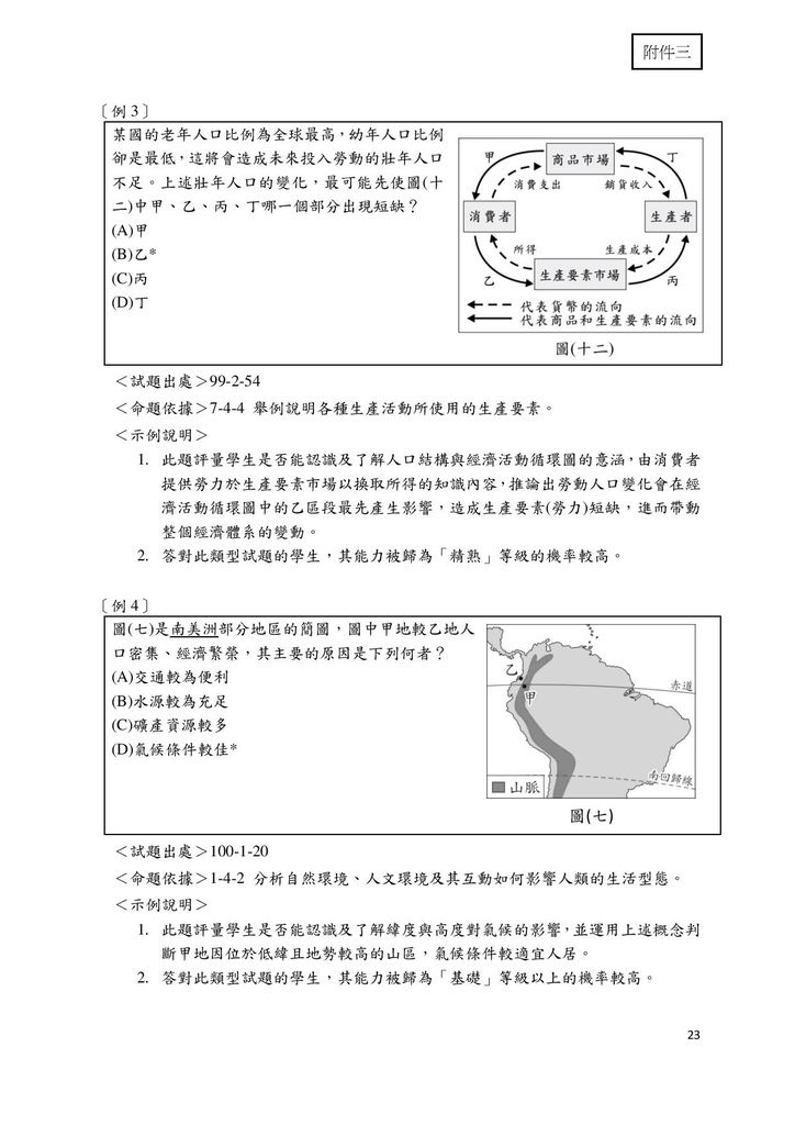 sass-1-page-023