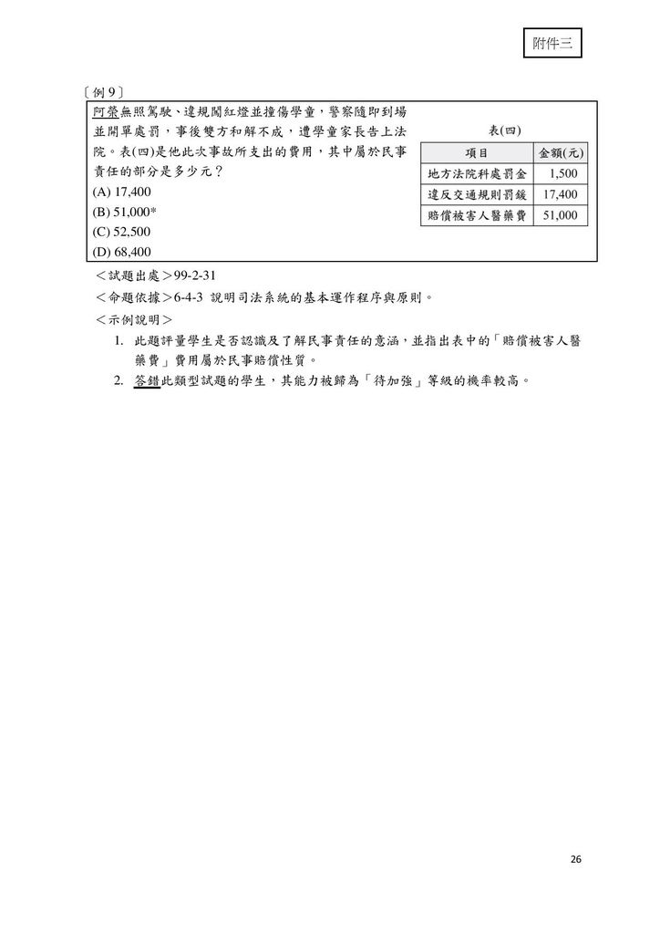 sass-1-page-026