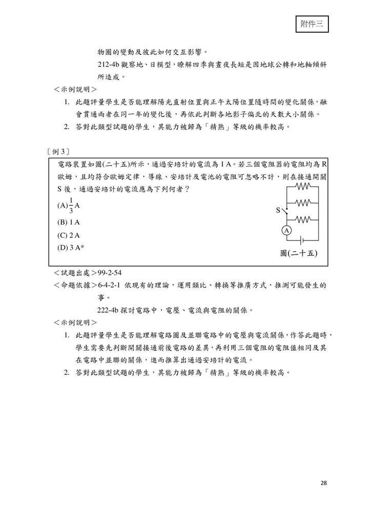 sass-1-page-028