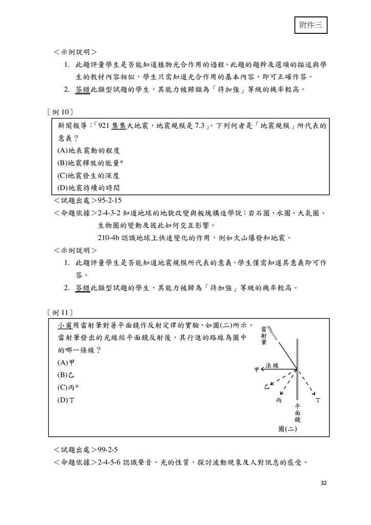 sass-1-page-032