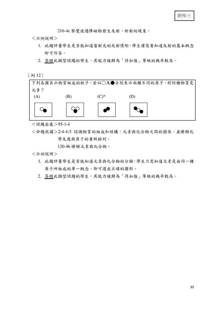 sass-1-page-033