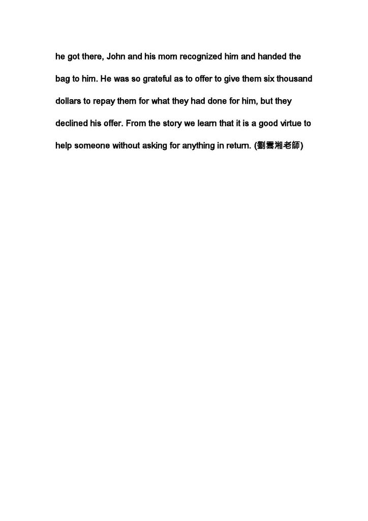 speaking page-006