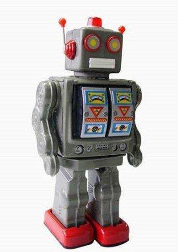鐵皮玩具 (3)