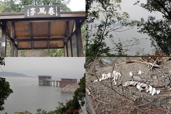 八仙嶺 (2)