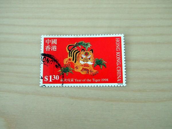 PC160105