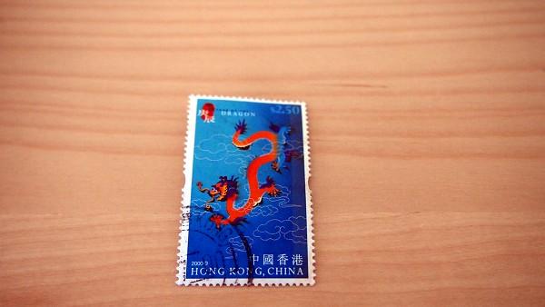 PC160160