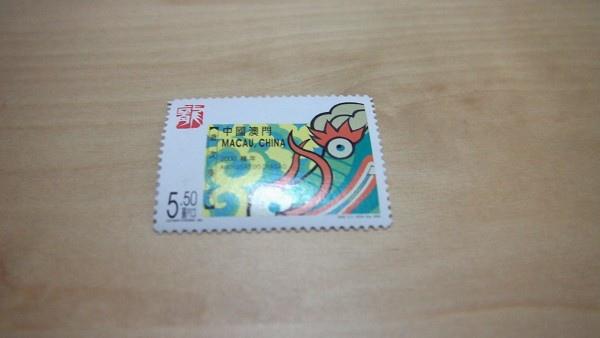 CIMG0031