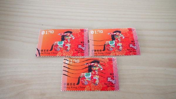 PC160172