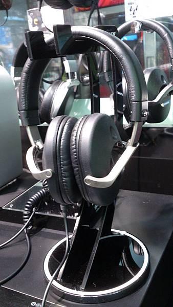 20121218_MDR-Z1000