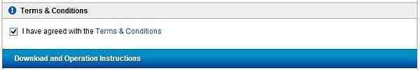 升級韌體選擇2