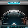 中華路7-11 中華電信3G