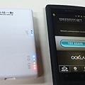 台大基醫502 WiMAX