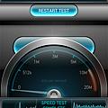台大基醫502 中華電信3G