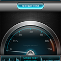 台大醫圖三樓 中華電信3G