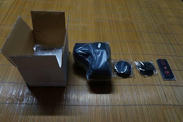 DSC03379.JPG