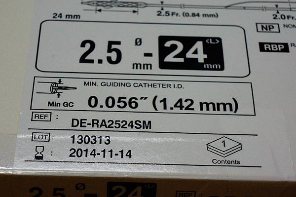 DSC04190.JPG