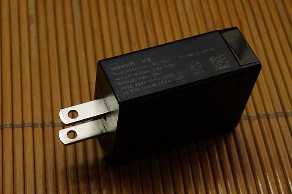 DSC04330.JPG
