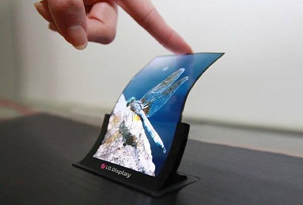 xlgd-5-inch-plastic-oled11.jpg