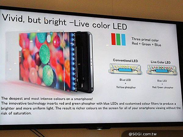 Live Color LED.jpg