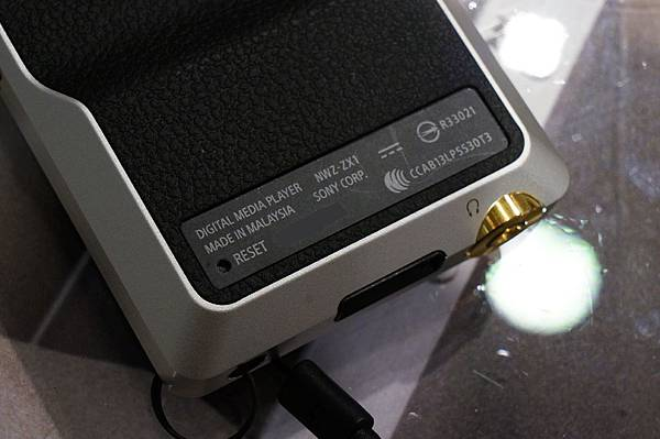 DSC05220L.jpg