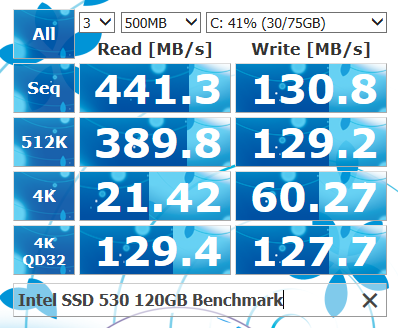 SSD 530 120GB Bench 2.PNG