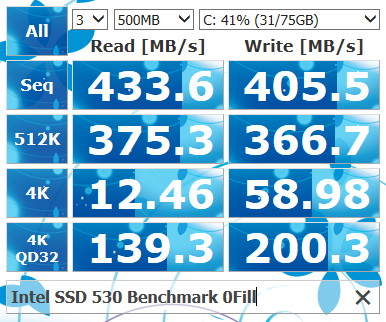 SSD 530 120GB Bench 4.PNG