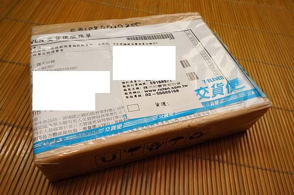 DSC05989T.JPG