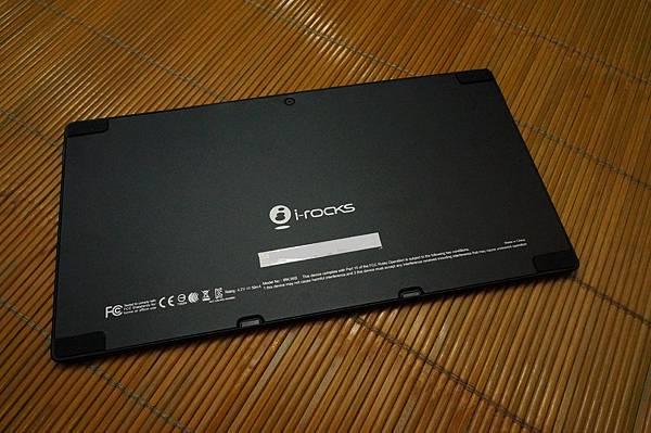 DSC06163L.jpg