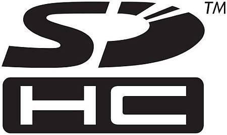 SDHC-Logo JPG.jpg