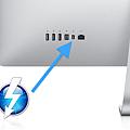 apple-thunderbolt-displays.png