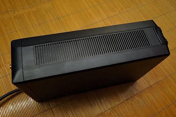 DSC06475.JPG