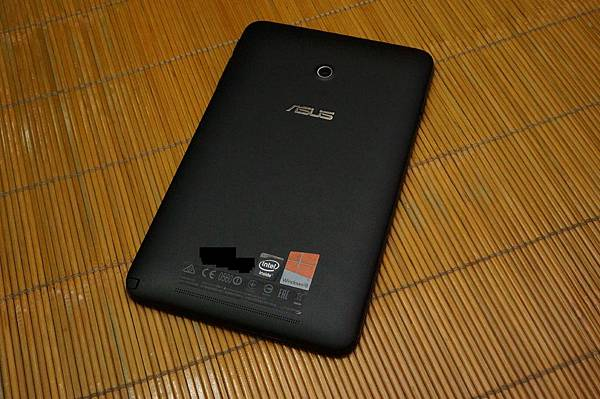 DSC06562L.jpg